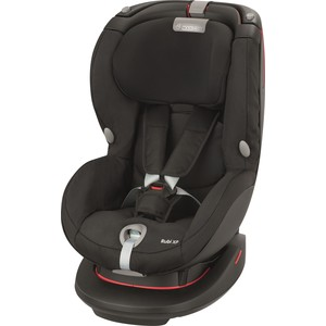Автокресло Maxi-Cosi Rubi XP Phantom