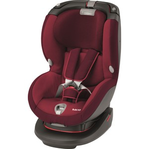 Автокресло Maxi-Cosi Rubi XP Shadow Red