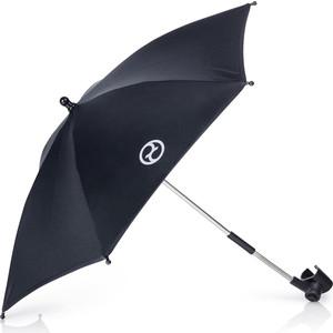 Зонтик Cybex для коляски PRIAM коляски