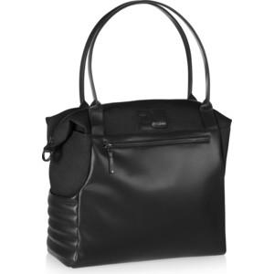 Фотография товара сумка Cybex для коляски PRIAM Black Beauty (593504)