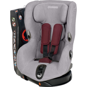 Чехол Maxi-Cosi для автокресла Axiss Cool grey