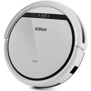Пылесос KITFORT KT-518 пылесос kitfort kt 519 4