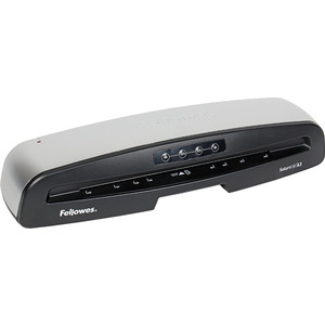 Ламинатор Fellowes FS-57360 fellowes 2210901