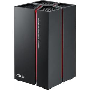 Маршрутизатор Asus RP-AC68U