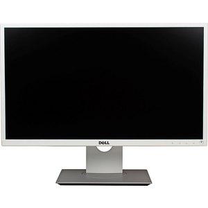 Монитор Dell P2317H White