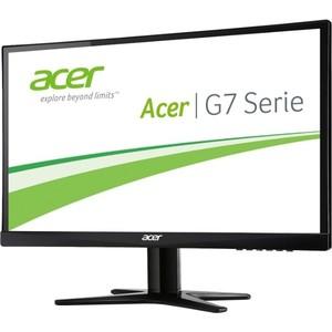 Монитор Acer G247HYLbidx