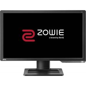 где купить Игровой монитор BenQ XL2411 Zowie дешево