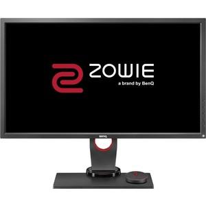 Игровой монитор BenQ XL2730 Zowie монитор benq gl2450hm