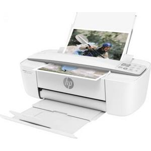 МФУ HP Deskjet Ink Advantage 3775 (T8W42C) струйное мфу hp deskjet 2630