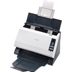 Сканер Avision AV188 (000-0708-02G) betsy 968119 02 02g
