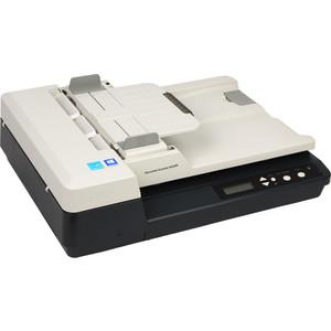 Сканер Avision AV620N (000-0657H-02G) видеорегистратор artway av 711 av 711