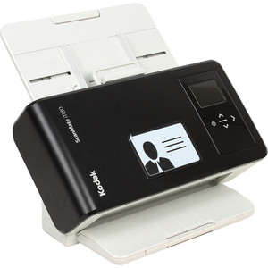Сканер Kodak i1180