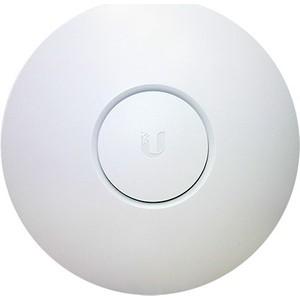 Точка доступа Ubiquiti UAP-LR точка доступа ubiquiti uap iw