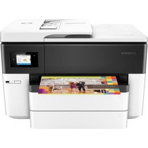 МФУ HP OfficeJet 7740 (G5J38A) мфу hp officejet 7612
