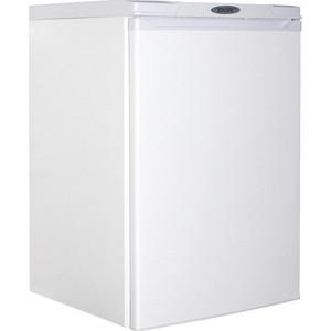 Холодильник DON R 405 B двухкамерный холодильник don r 297 bd
