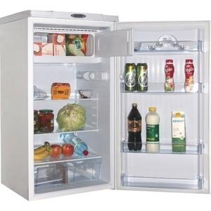 Холодильник DON R 431 002 B