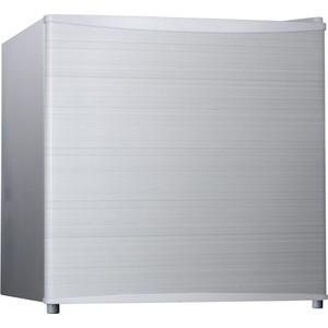 Холодильник DON R-50 M двухкамерный холодильник don r 297 bd