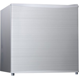 Холодильник DON R-50 M холодильник don r 295 g