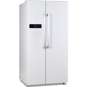 Холодильник DON R-584 B холодильник don r 295 слоновая кость