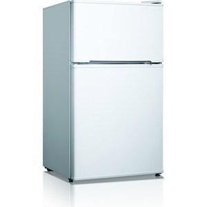 Холодильник DON R-91 B двухкамерный холодильник don r 297 bd