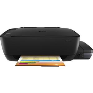МФУ HP DeskJet GT 5810 (X3B11A)