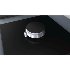 Газовая варочная панель Bosch PPP 619M91E от ТЕХПОРТ