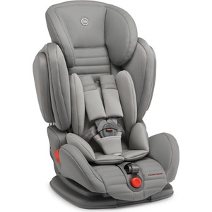 Автокресло Happy Baby Mustang GREY автокресло happy baby mustang isofix black
