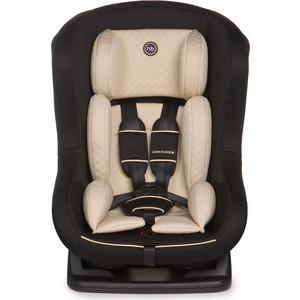 Автокресло Happy Baby PASSENGER BLACK