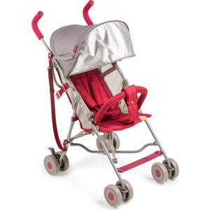 Коляска прогулочная Happy Baby Twiggy RED