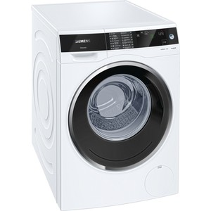 Стиральная машина Siemens WM 14U640OE стиральная машина siemens wm 10 n 040 oe