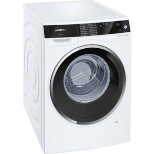 Стиральная машина Siemens WM 14U640OE стиральная машина siemens wm 16y792