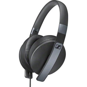 Наушники Sennheiser HD4.20s 12cwq10fn to 252