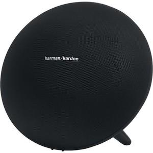 Портативная колонка Harman/Kardon Onyx Studio 3 black