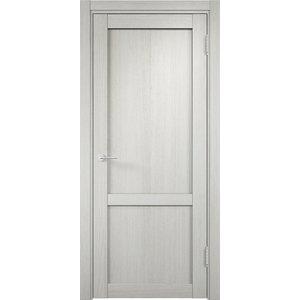 Дверь ELDORF Баден-3 глухая 2000х600 экошпон Слоновая кость дверь eldorf баден 3 глухая 2000х600 экошпон слоновая кость