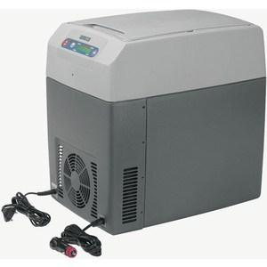 Автохолодильник Waeco Tropicool TC 21FL