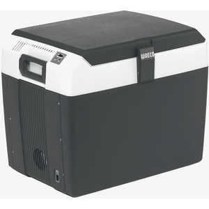 Автохолодильник Waeco CoolFun CR 28  - купить со скидкой