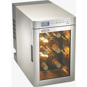 Автохолодильник Waeco MyFridge MF-6W