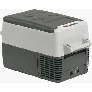 Автохолодильник Waeco Coolfreeze CF 35 автомобильный холодильник waeco tropicool tcx 35 33л