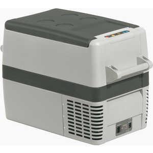 Автохолодильник Waeco Coolfreeze CF 40 автомобильный холодильник waeco coolfreeze cf 35ас 31л