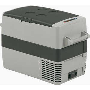 Фотография товара автохолодильник Waeco Coolfreeze CF 50 (59537)
