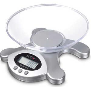 Кухонные весы Sinbo SKS-4514