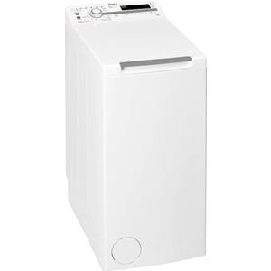 Стиральная машина Whirlpool TDLR 65210 стиральная машина whirlpool tdlr 65210