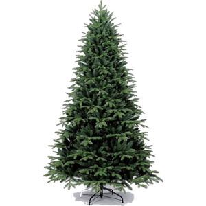 Елка искусственная Royal Christmas Idaho 294210 (210 см)