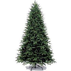 Елка искусственная Royal Christmas Idaho 294240 (240 см)
