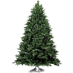 Елка искусственная Royal Christmas Idaho 296120LED (120 см)