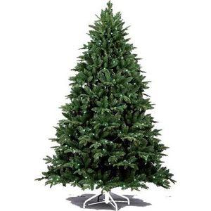 Елка искусственная Royal Christmas Idaho 296240LED (240 см)