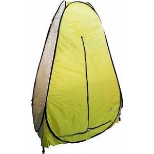 Палатка рыбака SIWEIDA 8608081 SWD (автомат, без дна желто/серая) siweida удилище siweida tiger 4м 2416401