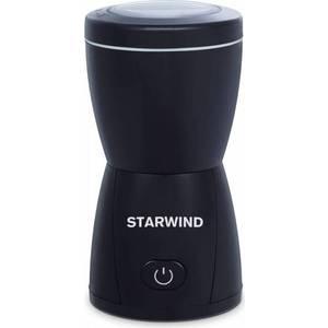 Купить кофемолка StarWind SGP8426 (596640) в Москве, в Спб и в России