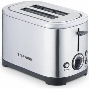 Тостер StarWind SET5573