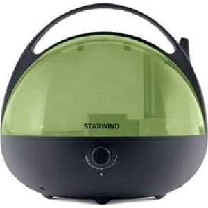 Увлажнитель воздуха StarWind SHC3415 starwind shm6251